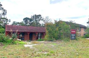 Picture of 75 Northumberland Way, Tumbi Umbi NSW 2261