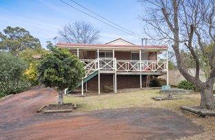 Picture of 40 Railside Avenue, Bargo NSW 2574