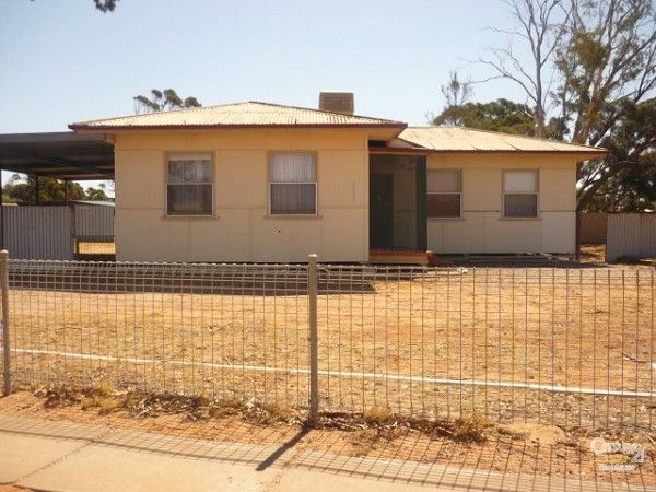 1 Edinburgh Terrace, Port Augusta SA 5700, Image 0