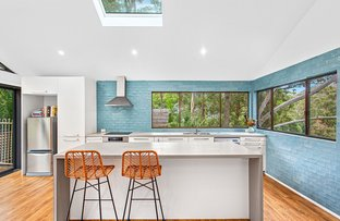 Picture of 6 Sheridan Crescent, Stanwell Park NSW 2508