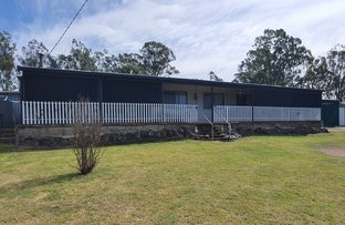 Picture of 341 Palms Road, Cooyar QLD 4402