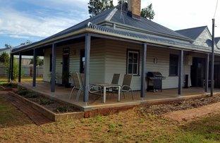 Picture of 4-6 Renwick Street, Barmedman NSW 2668