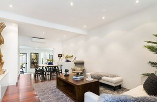 Picture of 479 Riley Street, Surry Hills NSW 2010