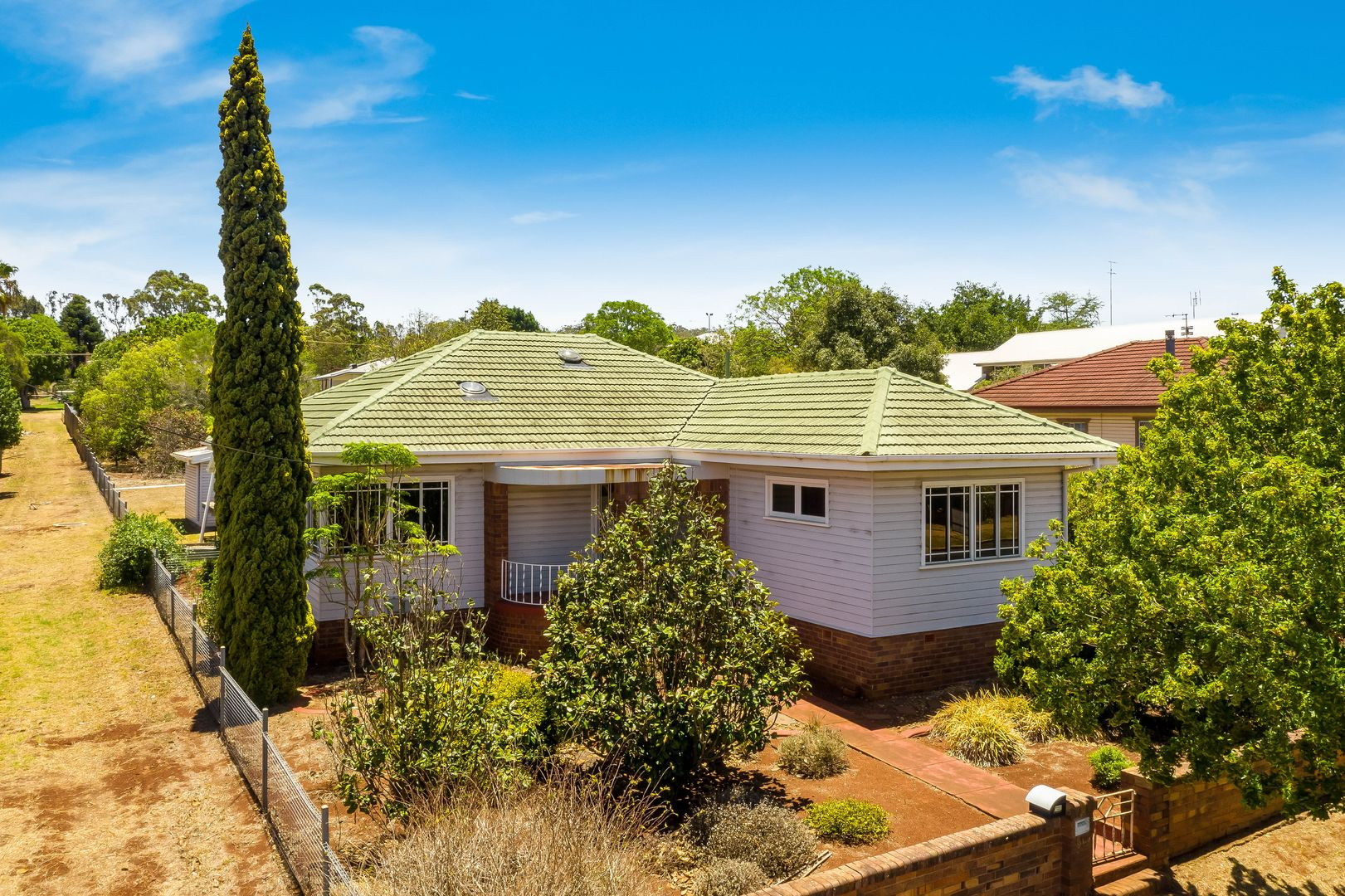 81B North Street, Harlaxton QLD 4350, Image 0