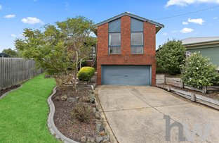 Picture of 31 Myuna Street, Leopold VIC 3224