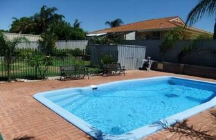 Picture of 5 Bullfinch Way, Ballajura WA 6066