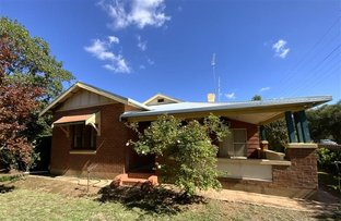 Picture of 55 Flint Street, Forbes NSW 2871