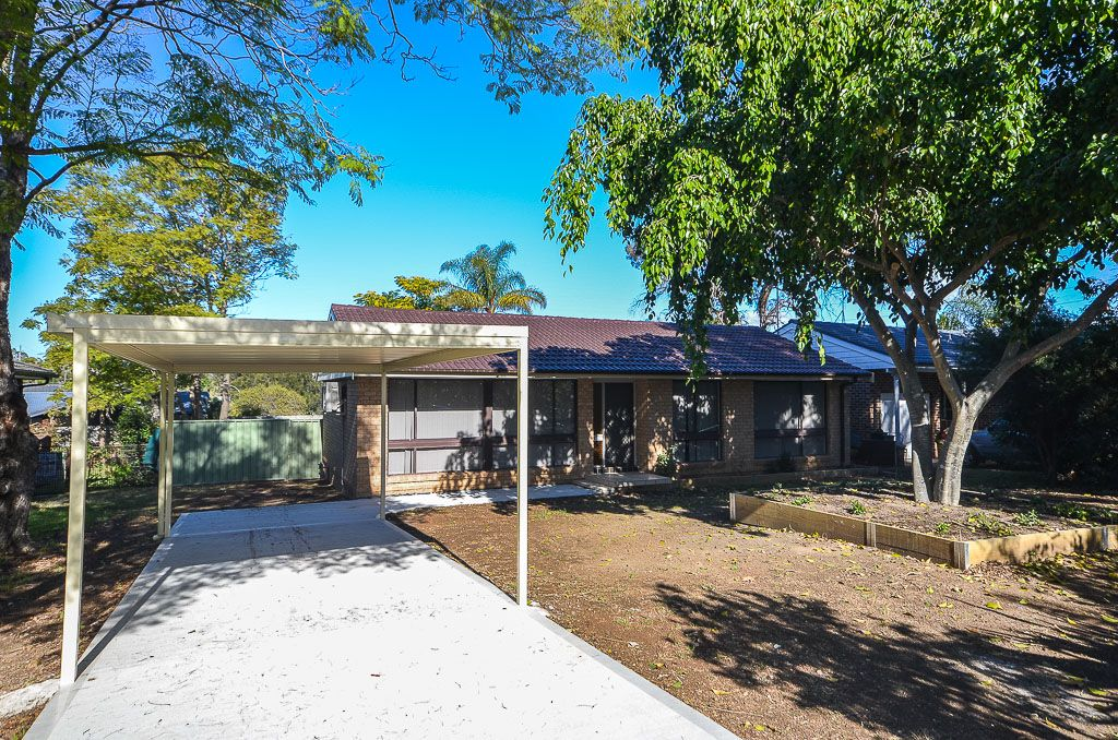 6 Hawkesworth Parade, Kings Langley NSW 2147, Image 0