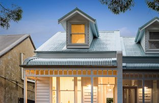 Picture of 172 Corunna Road, Stanmore NSW 2048
