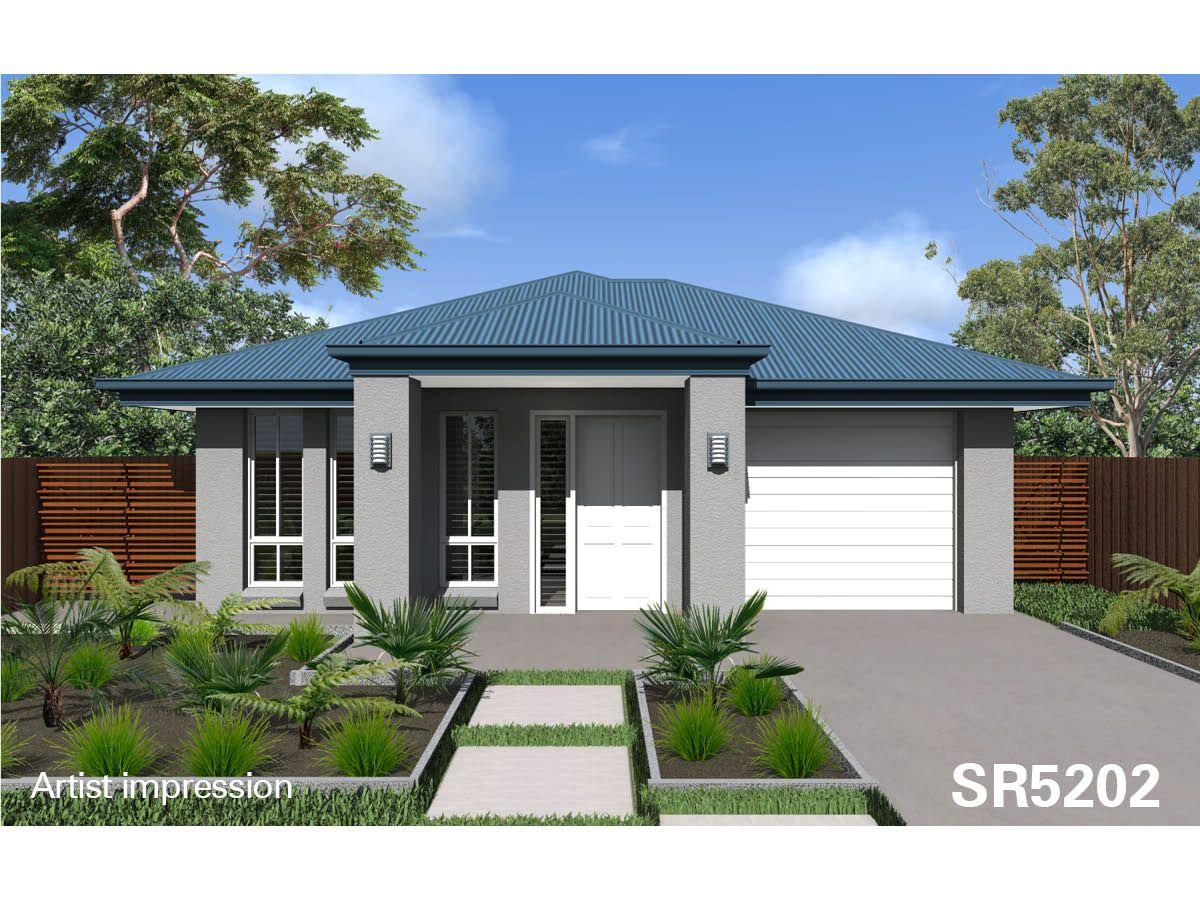 Lot 52 Lophostemon Drive, Coffs Harbour NSW 2450, Image 0