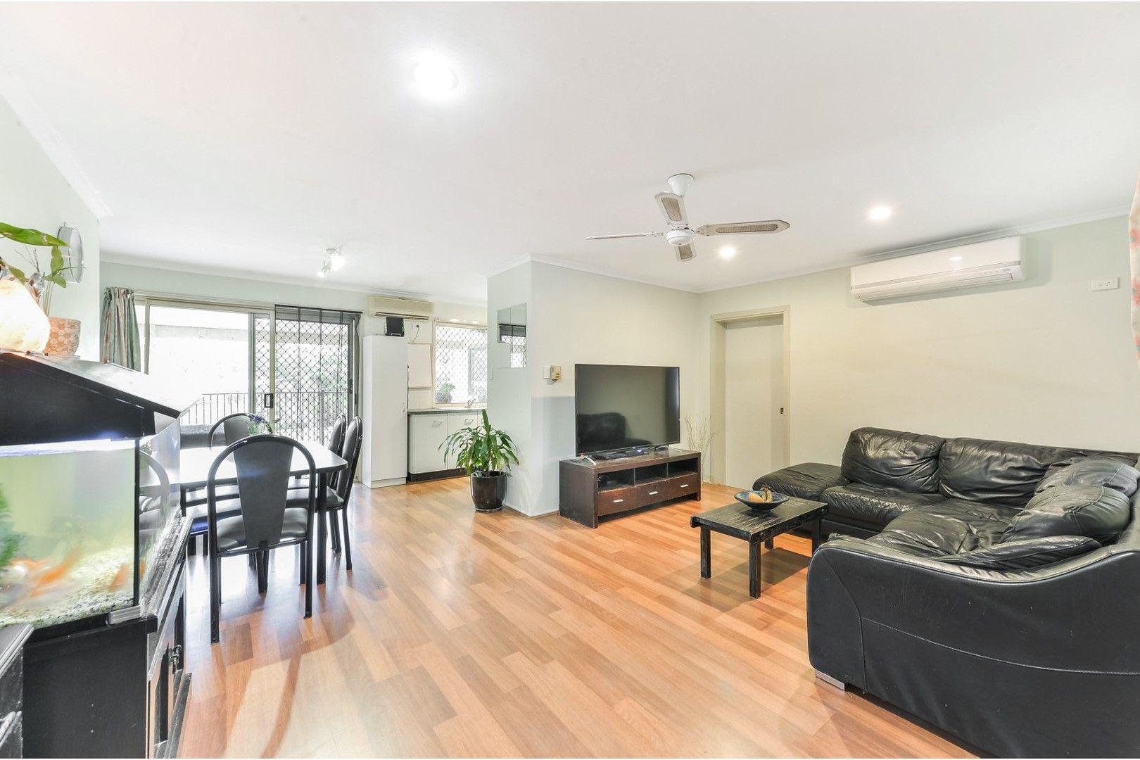 19 Trilby Street, Morayfield QLD 4506, Image 2