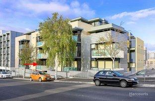 Picture of 12/166 Bathurst Street, Hobart TAS 7000