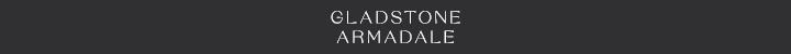 Branding for Gladstone