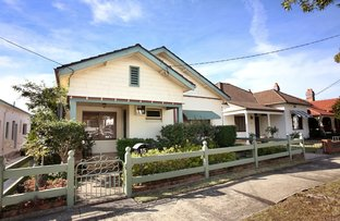 Picture of 15 Woodford Street, Rockdale NSW 2216