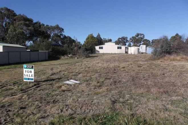 Picture of Lot 1 Kriedeman Road, GLEN APLIN QLD 4381
