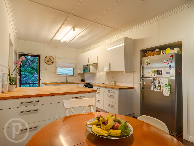 12 Barrymore Street, Everton Park QLD 4053, Image 2
