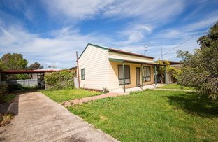 59 Edith Street, Horsham VIC 3400