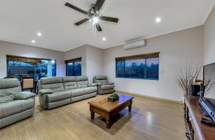 Picture of 168 Lefroy Street, Serpentine WA 6125
