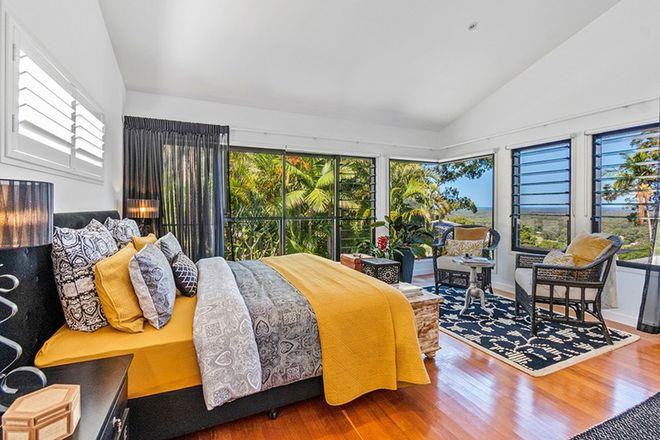 Picture of 343-347 Sunrise Road, DOONAN QLD 4562