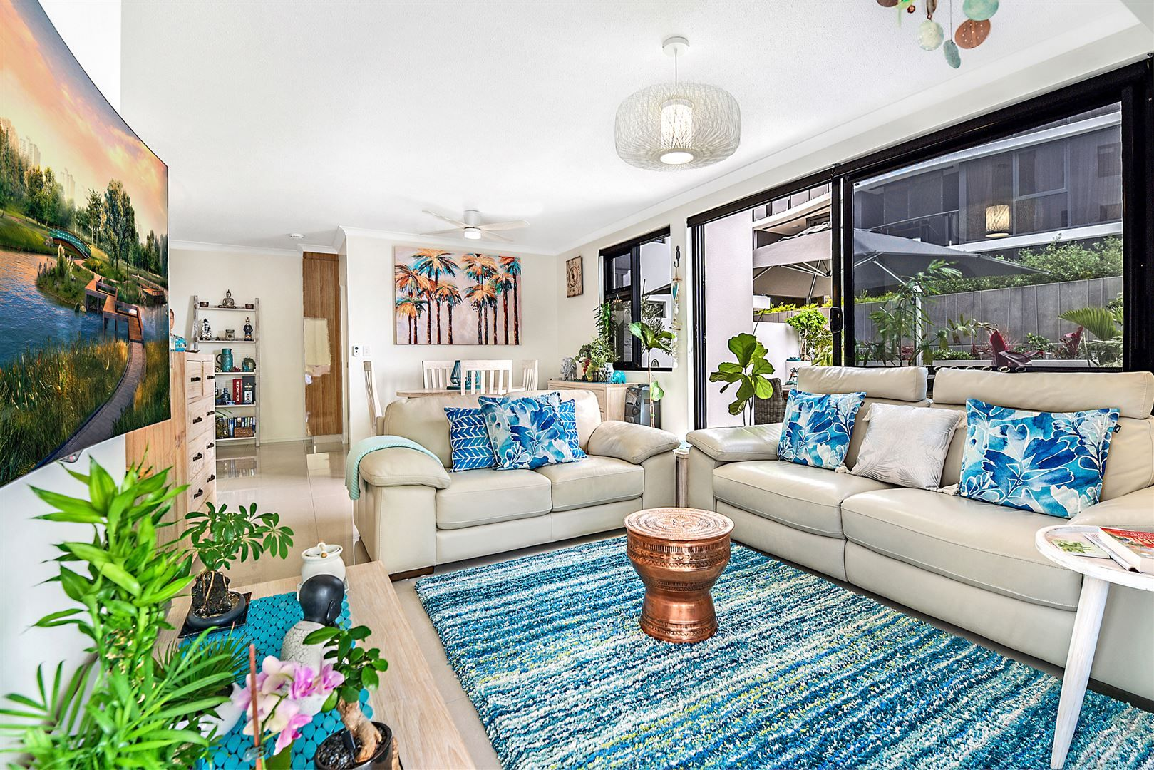 102/133 Scarborough Street, Southport QLD 4215, Image 0