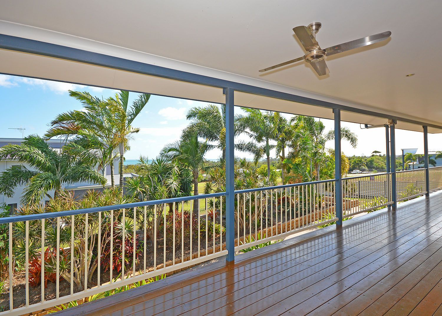 38 Highview Drive, Craignish QLD 4655, Image 1