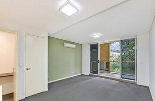 Picture of 309/5 Pymble Avenue, Pymble NSW 2073