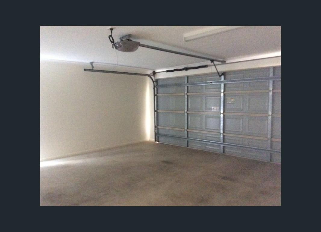 20 Dalkeith Street, Nanango QLD 4615, Image 2