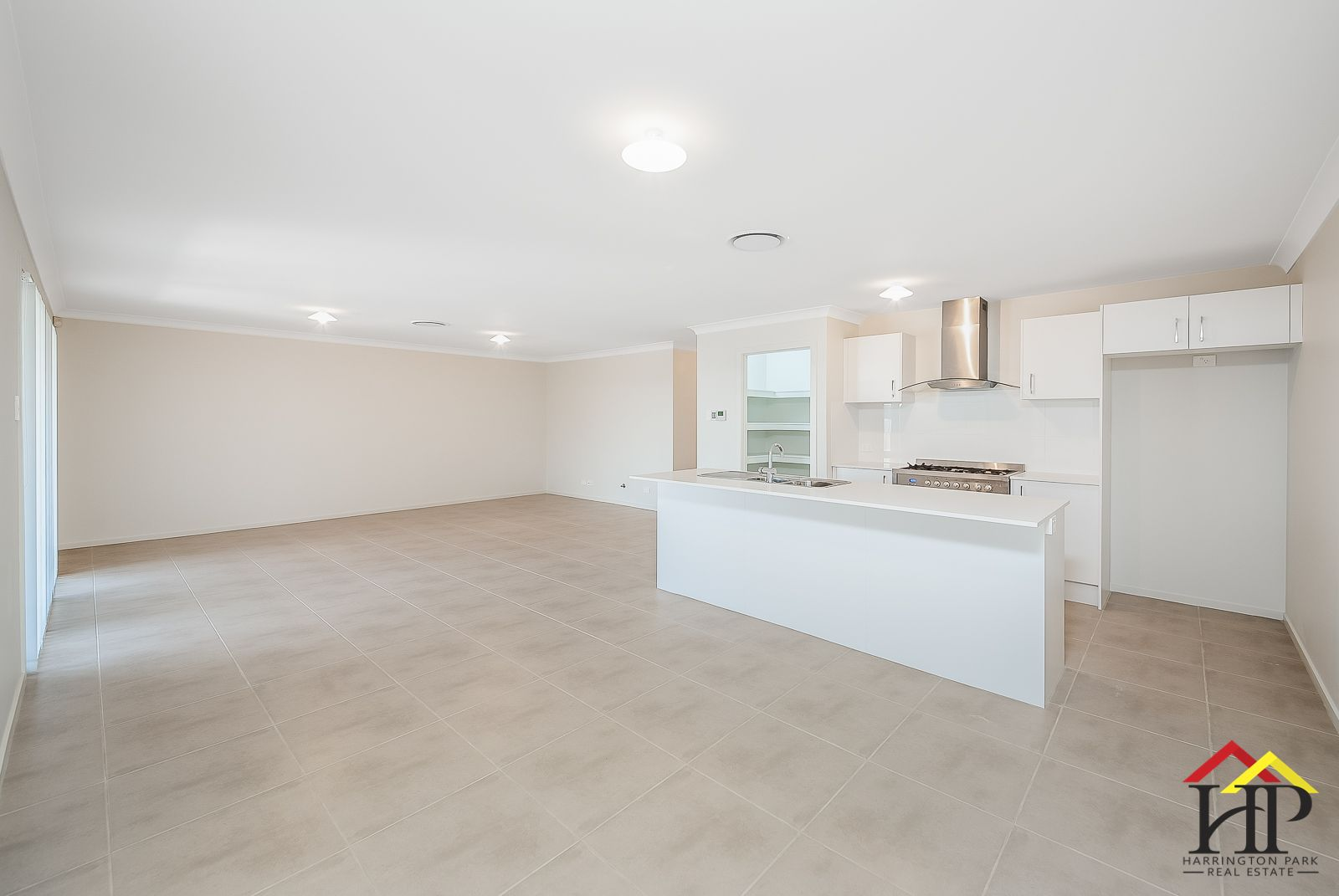 34  Phillips Ave, Oran Park NSW 2570, Image 2