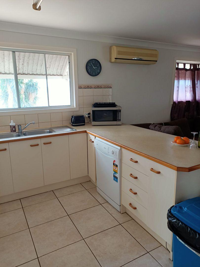 373 Glenhowden Road, Harlin QLD 4306, Image 1