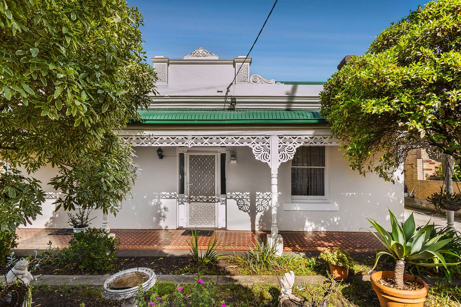 221 Ascot Vale Road, Ascot Vale VIC 3032, Image 0