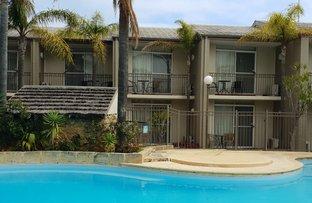 Picture of 38/110-114 Mandurah Terrace, Mandurah WA 6210