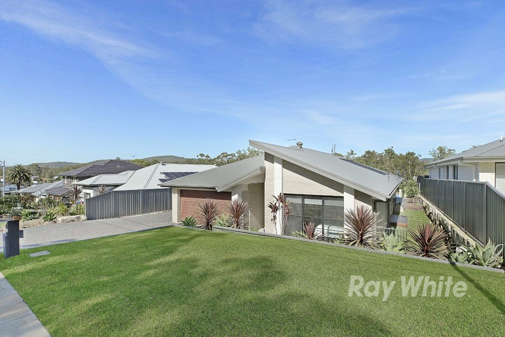 72 Alton Road, Cooranbong NSW 2265, Image 0