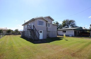 Picture of 7 Chamberlain St, Ingham QLD 4850