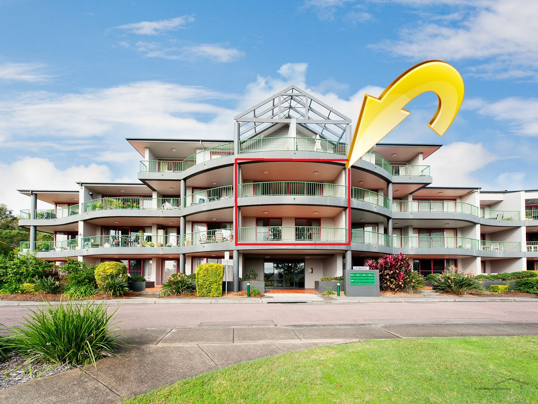 40/40 Horizons Drive, Salamander Bay NSW 2317, Image 1