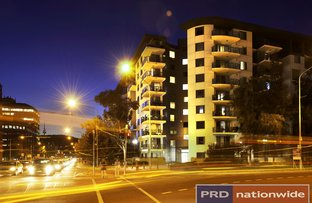 Picture of 141/77 Northbourne Avenue, Turner ACT 2612