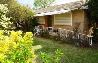 Picture of 377 Fitzroy Street, Dubbo NSW 2830