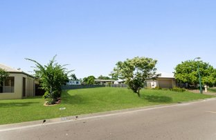 Picture of 5 Meadowbrook Drive, Aitkenvale QLD 4814
