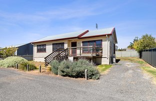 Picture of 24 Little Wakeham Street, Stawell VIC 3380