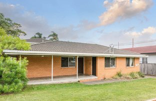 Picture of 2/396 Old Cleveland Road, Coorparoo QLD 4151