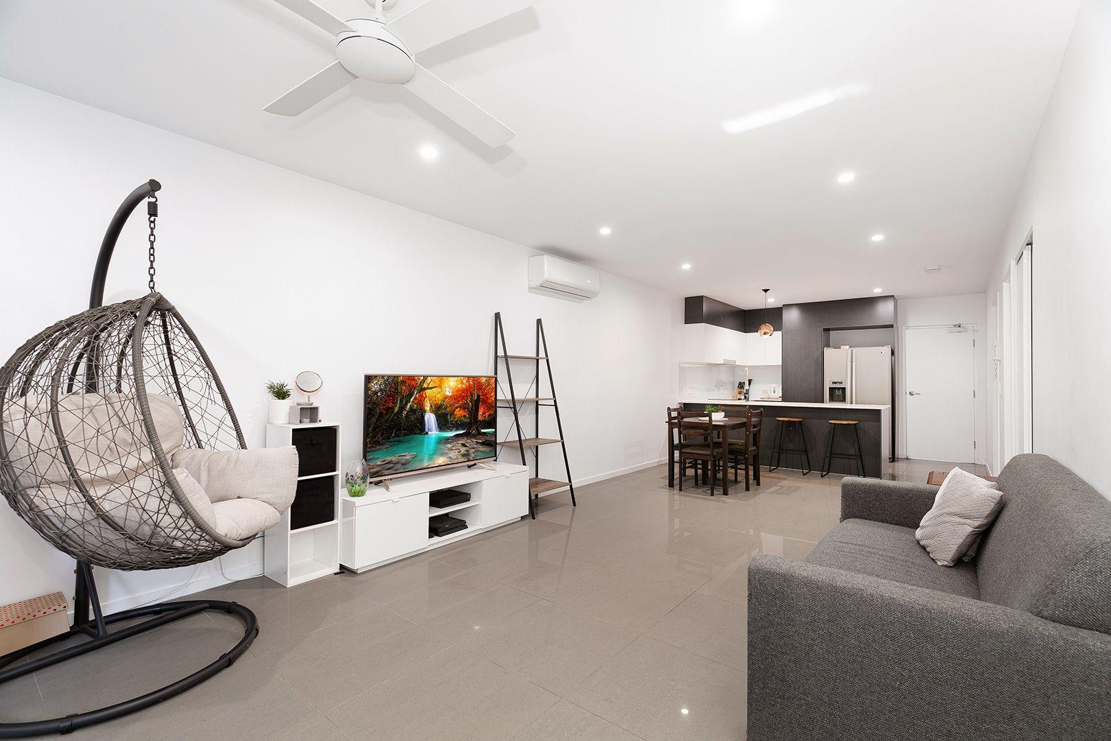 9/16 Selborne Street, Mount Gravatt East QLD 4122, Image 1