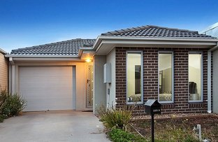 Picture of 225A Bethany Road, Tarneit VIC 3029