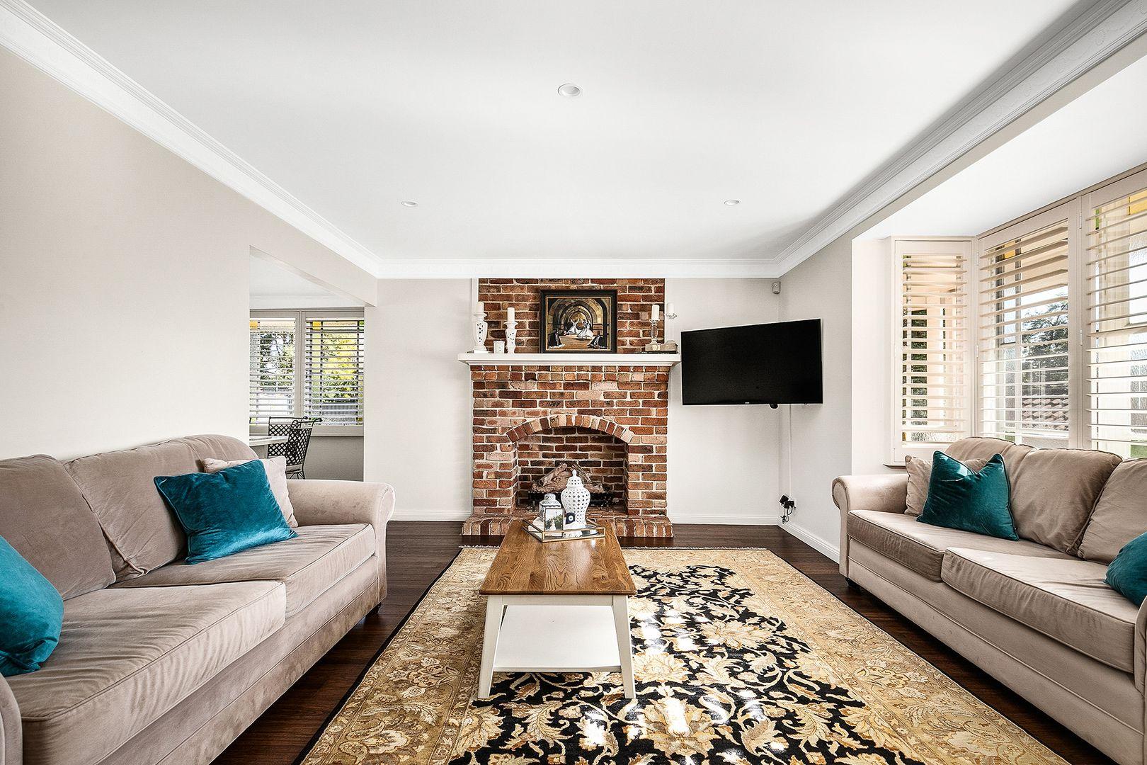 22 Coomalie Avenue, Castle Hill NSW 2154, Image 2