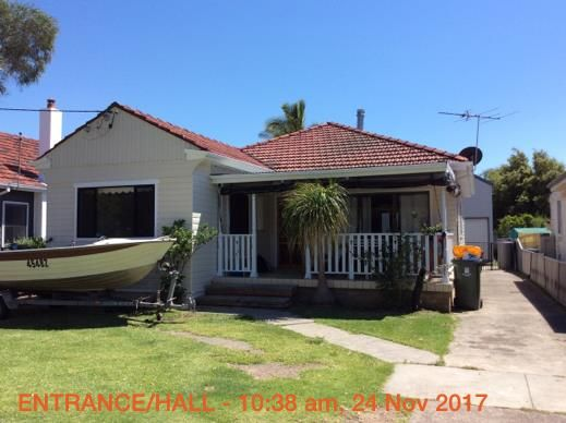 12 Young Road, Lambton NSW 2299, Image 0