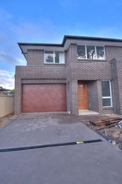 21 Carlyle Street, Enfield NSW 2136, Image 0