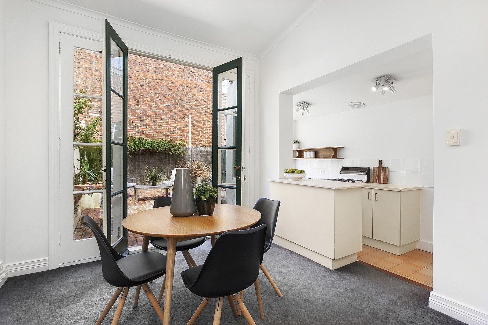 179 Hawke Street, West Melbourne VIC 3003, Image 2