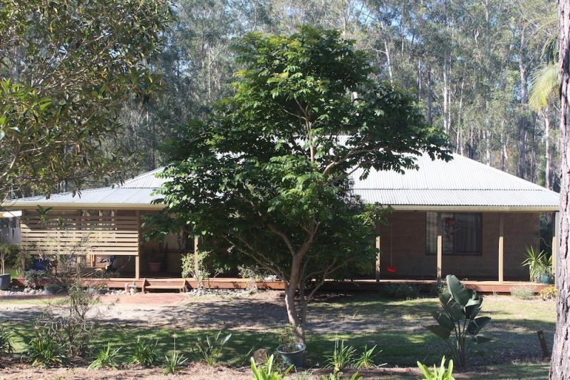 42 Bruces Lane, South Kempsey NSW 2440, Image 0