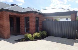 2/453 Danes Street, Lavington NSW 2641