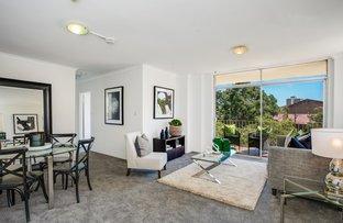 Picture of 6/1 Cranbrook Avenue, Cremorne NSW 2090