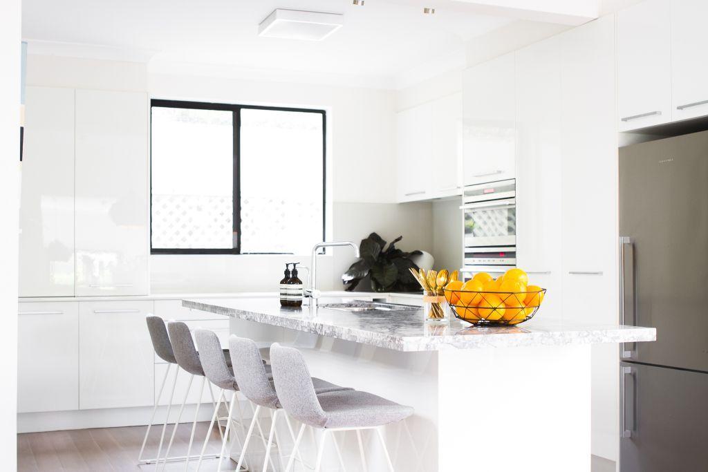 67B Brook Street, Coogee NSW 2034, Image 2