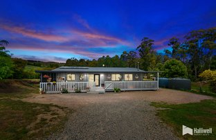 Picture of 76 Knox Drive, South Spreyton TAS 7310